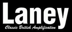 LANEY AMPLIFICATION