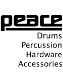 PEACE DRUMS