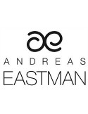 ANDREAS EASTMAN