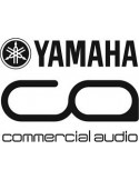 YAMAHA AUDIO