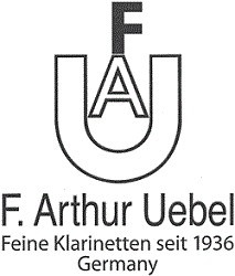 UEBEL Klarinetten