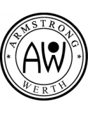 ARMSTRONG WERTH - AW