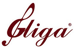 GLIGA Violins