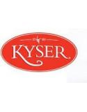 KYSER CAPO