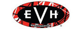EVH Guitars & Amps