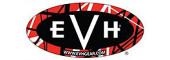 EVH Guitars & Amps