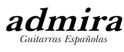 ADMIRA Guitarras