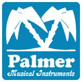 PALMER PEDALS