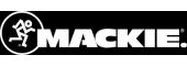 MACKIE Pro audio