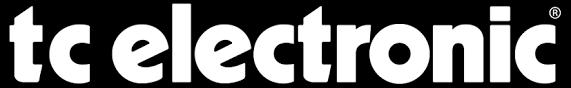 TC ELECTRONICS