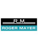 ROGER MAYER  Pedal de efectos