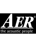 AER ACOUSTIC AMPS