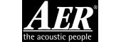 AER ACOUSTIC AMPS