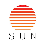 SUN GUITAR ACCESORIES