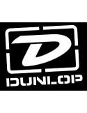 JIM DUNLOP USA
