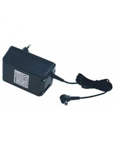 Casio AD-E95 alimentador de corriente