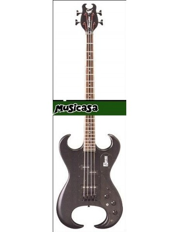 ADMIRA INFANTE Guitarra...