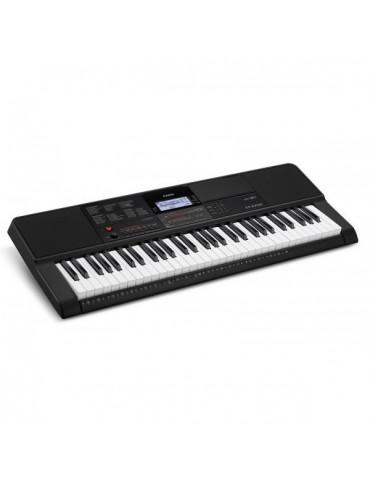 CASIO CT-X700 teclado de 61 teclas sensibles al tacto