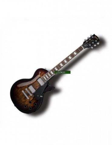 ADMIRA A20 Guitarra...