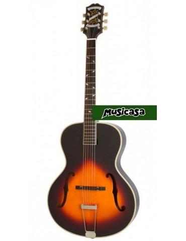 BOSS GP-10 guitar processor...