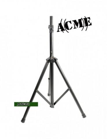 ACME SPEAKER TRIPOD STAND BASIC Soporte de Bafle trípode