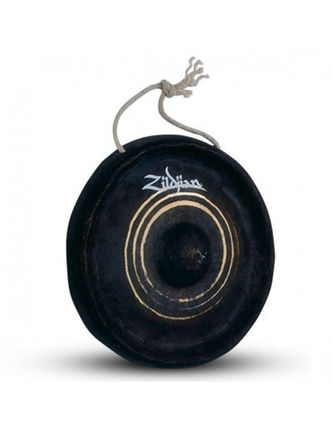 ROLAND PTD1C  Cymbal Set...