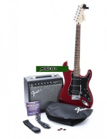 BOSS FV-500H GUITAR VOLUME...