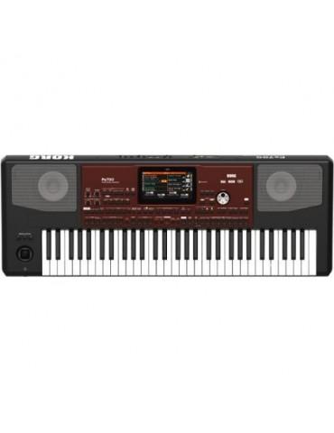 ROLAND RP501R Piano digital...