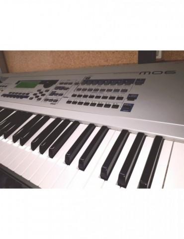 ROLAND F140R CB/WH PIANO...