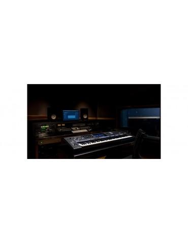 DENON MC7000 DJ CONTROLLER...