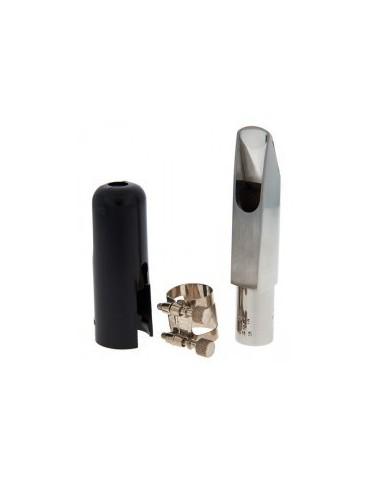 LDSYSTEMS D1USB MICRO USB...