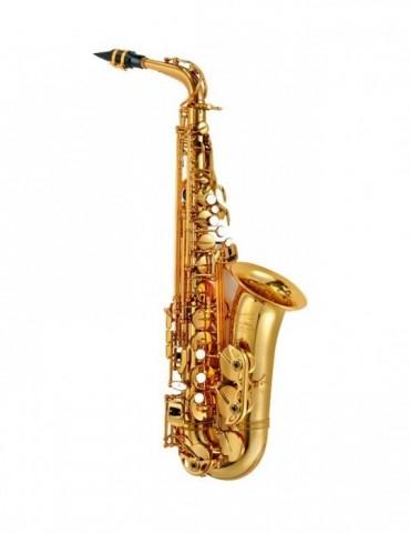 copy of P. Mauriat System 76 II Dark Vintage saxo alto