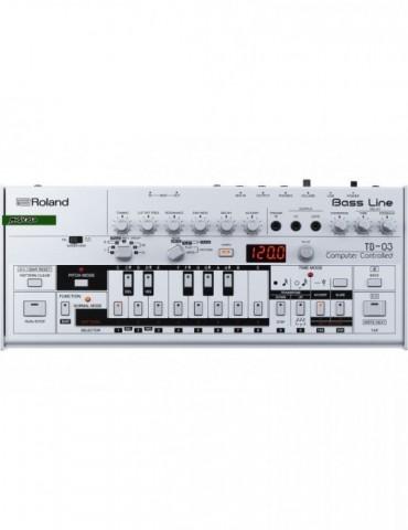 LDSYSTEMS U505 MC -...