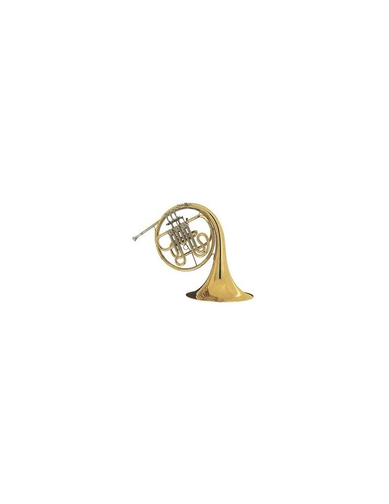 SHURE SE425-V EARPHONE AURICULAR
