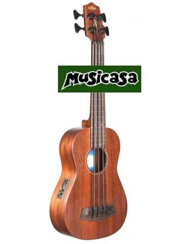 ALHAMBRA 4P 3/4 Guitarra...
