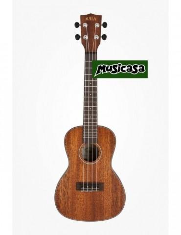 ALHAMBRA 7Fc-CW-E2 guitarra...