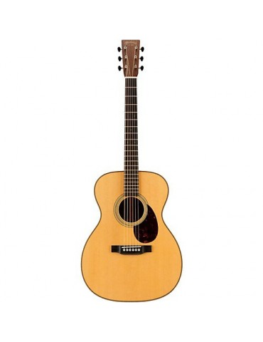 ALHAMBRA A-1 AB Guitarra...