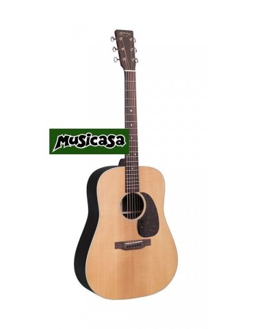 PURAVIDA SG-12 AR41 SOLID TOP 12-STRING ACOUSTIC GUITAR
