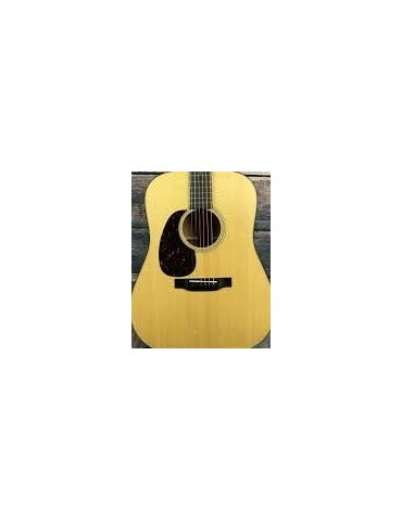 PURAVIDA CEDRO Guitarra...
