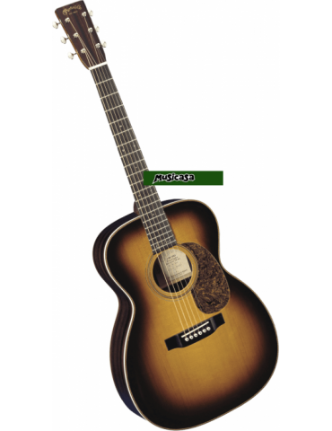 FENDER F-1000CE Dreadnought...