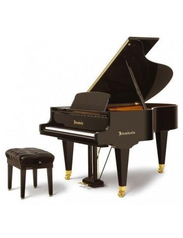 Bosendorfer Grand Piano 185