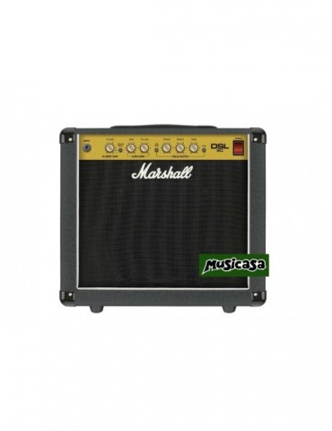 ZOOM G-3X PEDAL Multiefectos