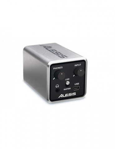 XTS ATOMIC OVERDRIVE PEDAL