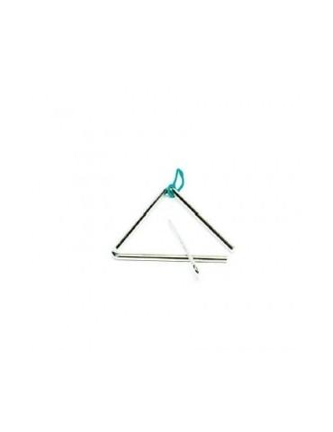 PROLINE TRIANGLE DTR6 Triangulo de 6 pulgadas