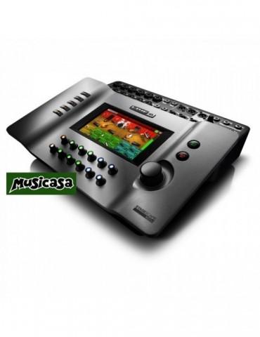 LINE 6 StageScape M20d DIGITAL MIXER Mesa digital