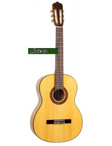 JOSE GOMEZ F80 Guitarra Flamenca