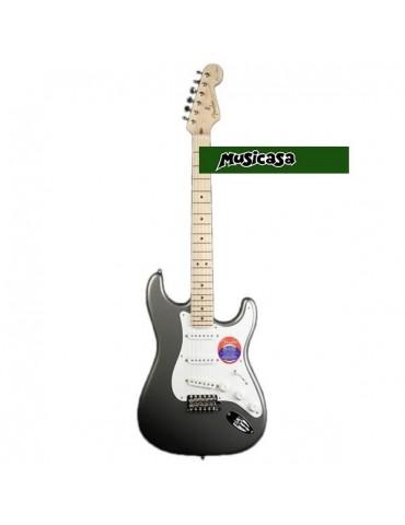 ALHAMBRA 1C-E1 Guitarra...