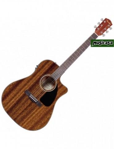 FENDER CAPO FSCST Guitarra...
