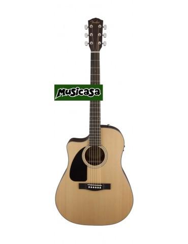 FENDER CAPO FSCCL Guitarra...