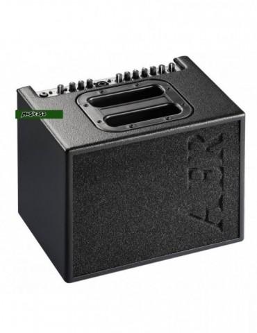 MXL PF-002 Universal Black...